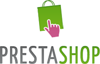 logo_prestashop