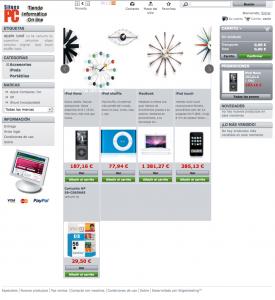 tienda_on_line_sitgespc