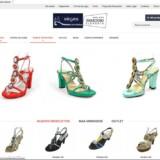 Sandalies Sitges – Tienda Online