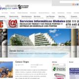 Sitges Guía – La guía Online de Sitges