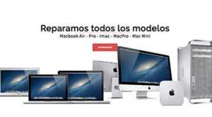 Apple Sitges - Todo Mac en Sitges