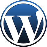 wordpress_logo_MINI