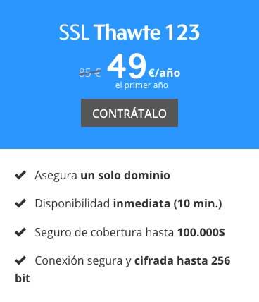 thawte-123