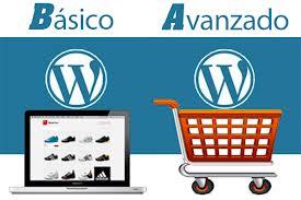 wordpress_tienda_on_line