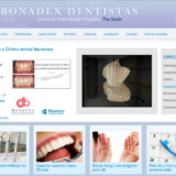 Clinica Dental Bonadex